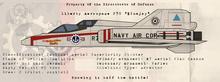Liberty aerospace f70 bluejay by rvbomally-d5jczb4.png