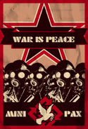 War is peace by rvbomally-d5jcx71