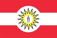 CatholicConfederation