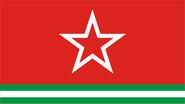 EuskadiDemocraticRepublic