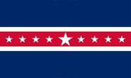 AmericanConfederationFlag2