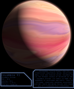 Columbia vi by rvbomally-d5jdbwh.png