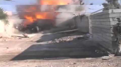 The_Iraq_War_(