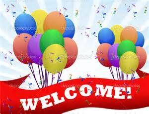 Balloon Welcome.jpg