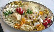 Cheese platter.jpg
