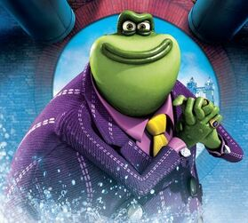 Flushed Away The Toad.jpg