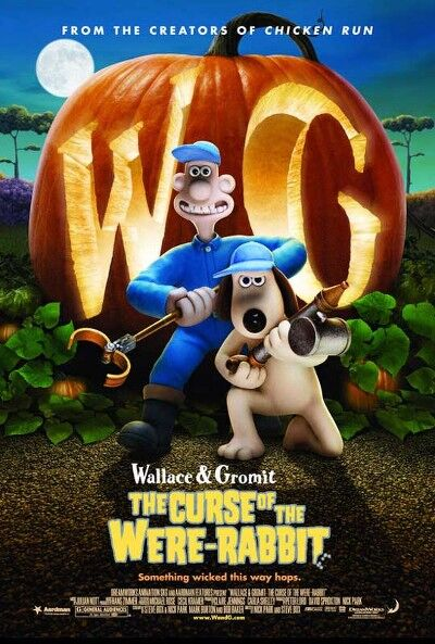 Wallace & Gromit- The Curse of the Were-Rabbit.jpg