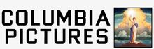 Columbia.Pictures.Logo