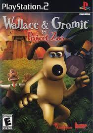Wallace & Gromit in Project Zoo.jpg