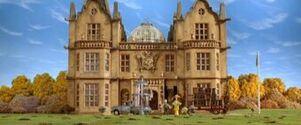 Tottington Hall.jpg