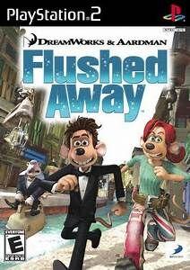 Flushed Away (video game).jpg