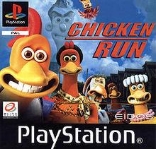 Chicken Run (video game).jpg