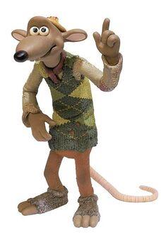 Fetcher the Rat.jpg