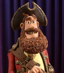 The-pirate-captain-the-pirates-band-of-misfits-12.4.jpg