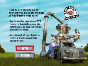 Wallace & Gromit The Curse of the Were-Rabbit Anti-Pesto S.W.A.T. Team Game Instructions.jpg