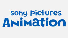 Sony Pictures Animation.jpg