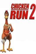 450334-chicken-run-2-0-230-0-345-crop