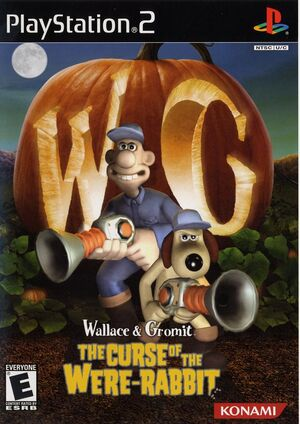 Wallace & Gromit- The Curse of the Were-Rabbit (video game).jpg