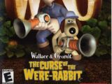 Wallace & Gromit: The Curse of the Were-Rabbit (video game)