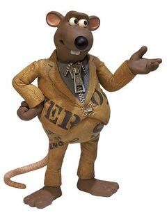 Nick the Rat.jpg