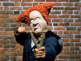 Angry Kid (Character)
