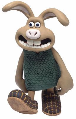 The-Curse-of-the-Were-Rabbit-wallace-and-gromit-118149 1162 1820.jpg