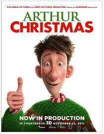 Arthur Christmas.jpg