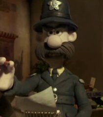 Pc-mackintosh-wallace-and-gromit-in-the-curse-of-the-were-rabbit-48.7.jpg