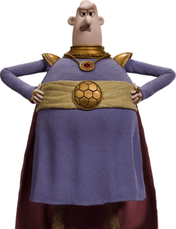Lord nooth.png