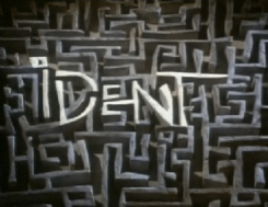 Ident3.png