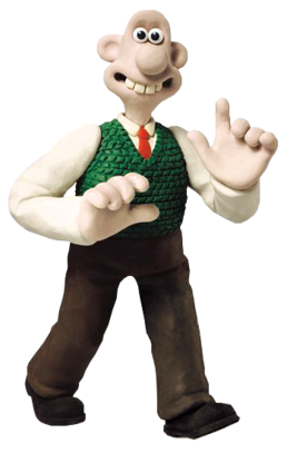 Wallace Render.png