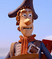 The-pirate-with-a-scarf-the-pirates-band-of-misfits-1.43.jpg