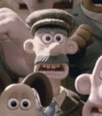 Mr-dibber-wallace-and-gromit-in-the-curse-of-the-were-rabbit-6.51.jpg