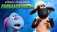 Moments Worth Paying For- Shaun the Sheep Movie Farmageddon