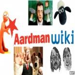 AardmanWiki Logo1