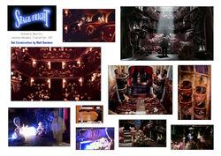Stage+Fright+Sheet.jpg