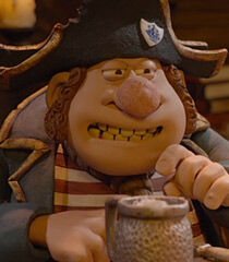 The-pirate-with-gout-the-pirates-band-of-misfits-62.6.jpg