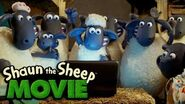 Shaun the Sheep - Moments Worth Paying For Trailer