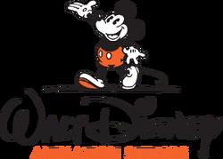 Walt Disney Animation Studios logo svg.png