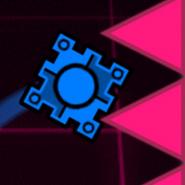 Madness icon