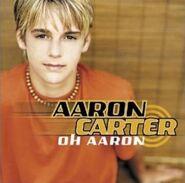 Oh Aaron! album