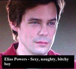 Elias Powers - Sexy, naughty bitchy boy.jpg