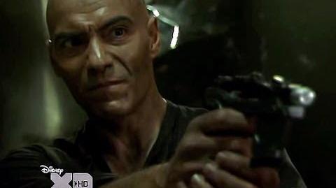 Anthony_J._Mifsud_as_'Dr._Necros'_(Season_2)