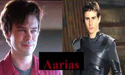 Aarias (3).png