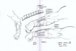 Left-arm-addition1.jpg