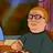 Timberwolf8's avatar