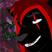 Zeth BSoul's avatar