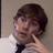 Jimshalperts's avatar