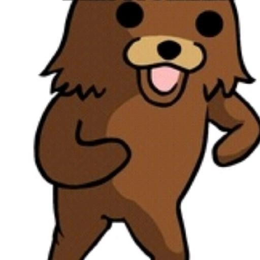 Геймер мастер's avatar