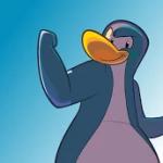 IamMustache's avatar